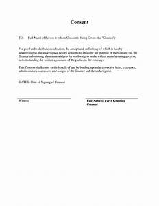 best photos of photography consent form template consent With photo release consent form template