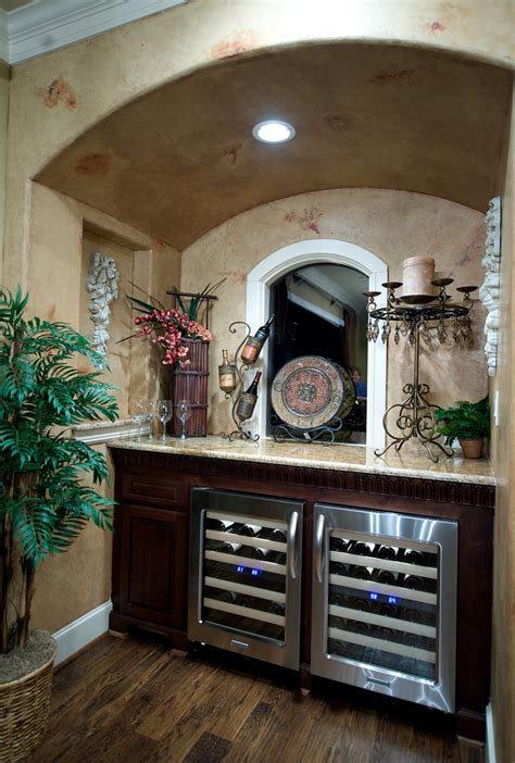 Home Wine Bar Images home bar ideas 37 stylish design pictures designing idea