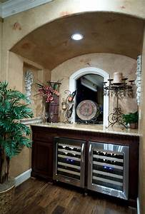 home bar ideas 37 stylish design pictures designing idea With wine bar design for home