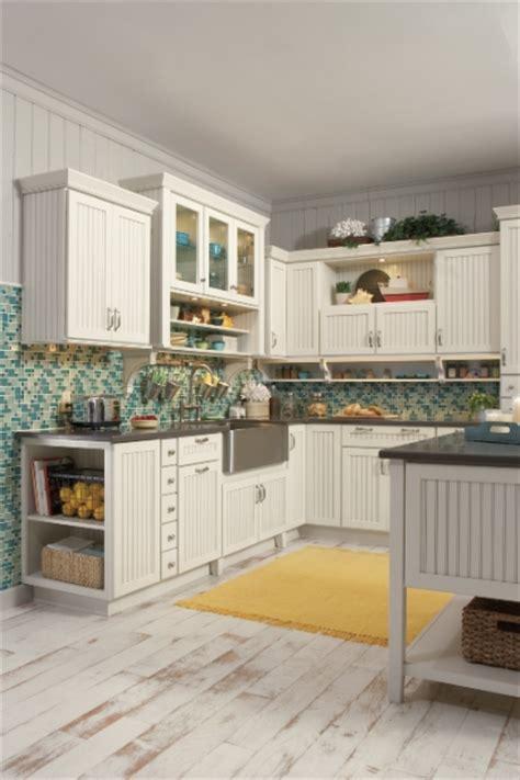 curtis kitchen design kitchen design ballston spa location 3541