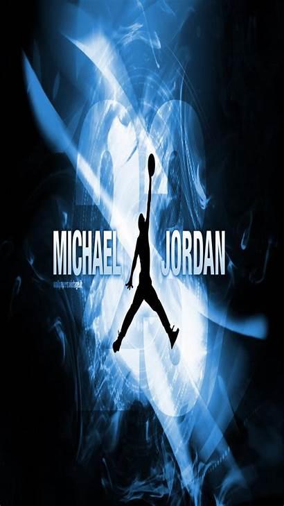 Jordan Michael Wallpapers