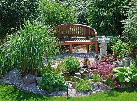 Gartenideen Für Schmale Gärten gartenideen f 252 r schmale g 228 rten