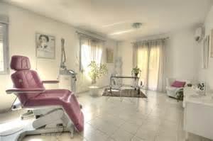 cabinet de soins et de consultation 187 docteur ugolini m 233 decine esth 233 tique 224 grasse