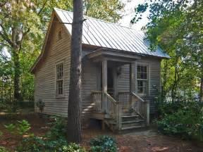 tiny homes interiors splendid tumbleweed tiny house company decorating ideas