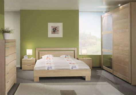 chambre bois chambre adulte en bois photo 7 10 chambre à coucher