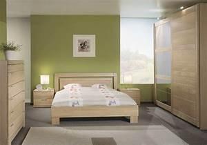 Chambre à Coucher Adulte : meubles richard 10 photos ~ Teatrodelosmanantiales.com Idées de Décoration
