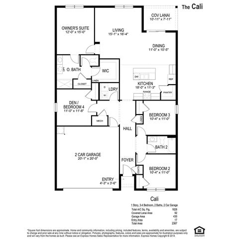 horton home plans modern house