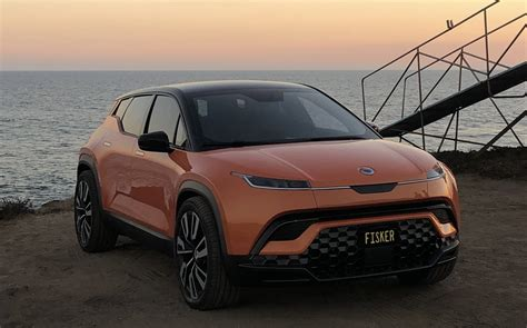 Why Fisker Stock Can Be The Next NIO Or Tesla - Insider ...