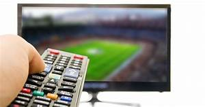 Cable Tv Bill Too High  Here U0026 39 S How You Can Lower It