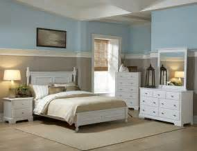 bedroom color ideas warm and cold bedroom paint color ideas model home decor ideas