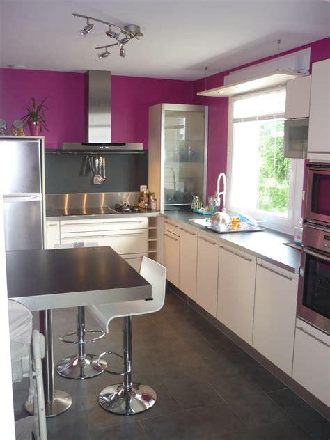 cuisine deco peinture decoration peinture cuisine moderne