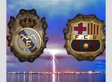 Duelo BarcelonaReal Madrid lo verán directo en más de 50