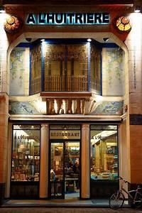 Magasin Deco Lille : 1000 ideas about greens restaurant on pinterest restaurants roller shades and vintage restaurant ~ Nature-et-papiers.com Idées de Décoration