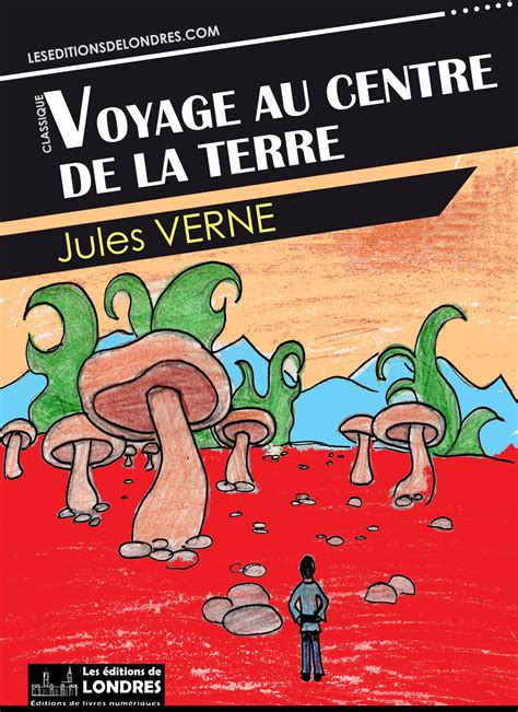ebook voyage au centre de la terre par jules verne 7switch