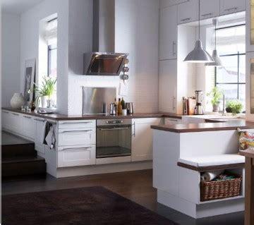 cuisine en 3d ikea aménager votre cuisine avec l 39 outil de conception 3d d