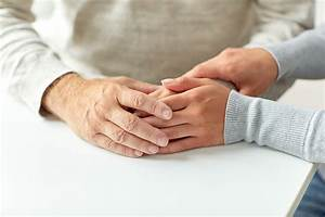 A Transition Therapist Can Help with the Uncertainty of an ...