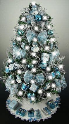 images  blue silver white christmas