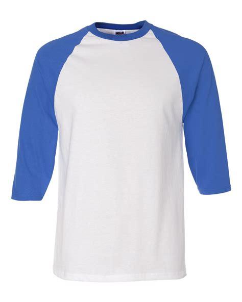s gingham shirt july 2014 artee shirt part 3