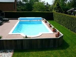 Avis Piscine Desjoyaux : filtration piscine desjoyaux avis ~ Melissatoandfro.com Idées de Décoration