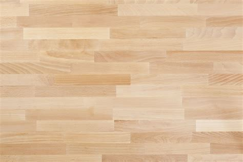 Decor Ideas For Small Kitchen - does laminate flooring scratch easily