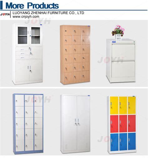 armoire metallique avec porte a persiennes rouleau buy armoire en acier mobilier de bureau