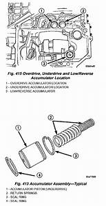 1999 Audi A6 Engine Diagram  U2022 Downloaddescargar Com