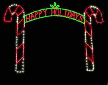 1000 images about christmas lights diy on pinterest