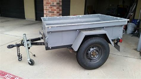 military jeep trailer jt 39 m416 jeep trailer