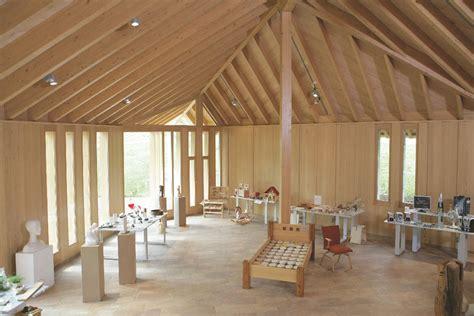 Baden In Holz by Forum Erlebnis Holz Ausstellung Urlaubsland Baden