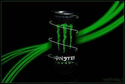 Monster Energy Wallpapers Resolution