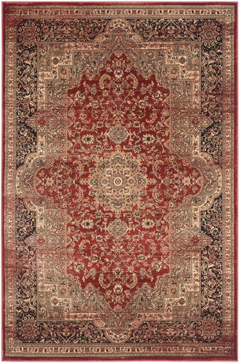 safavieh vintage rug collection rug vtg574g vintage area rugs by safavieh