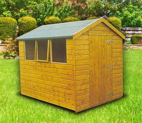 kirkby sheds apex cox sheds kirkby in ashfield nottinghamshire