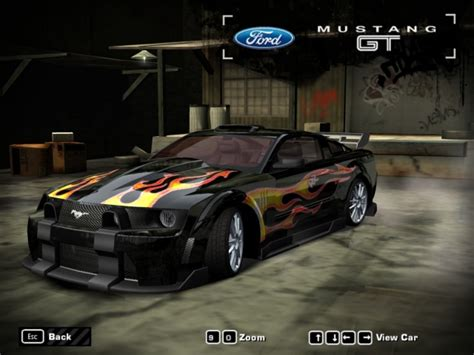 Need For Speed Wiki
