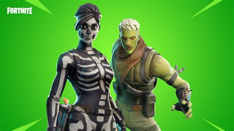 fortnite save  world   play debut pushed
