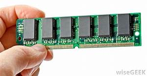 What is Cache Memory? (with pictures)