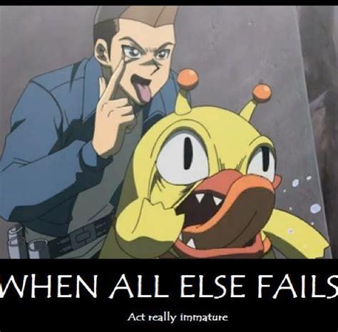Yu Gi Oh Memes - yugioh tristan meme yugioh pinterest kid ha ha and haha