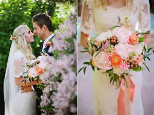 summer wedding flowers thanksgiving point summer wedding flowers utah calie calie