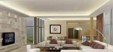 livingroom interiors high ceiling living room interior design this for all