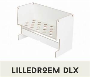 Beistellbett Ikea Malm : baby beistellbett f r malm bett natur pictures to pin on pinterest ~ Markanthonyermac.com Haus und Dekorationen