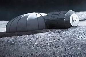 WATCH: How to build 'Moon Village' – using 3D printing ...