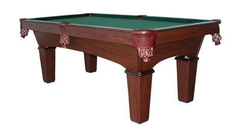 pool table set up near me von s pool tables pool billiards 6929 e state st