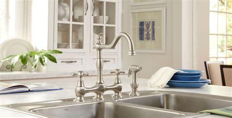 triton stone sinks faucets tritonstonecom