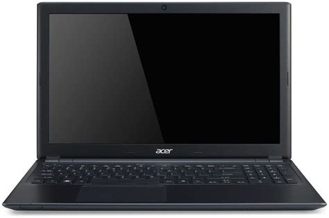 Acer Aspire V5-571g Laptop Download Instruction Manual Pdf