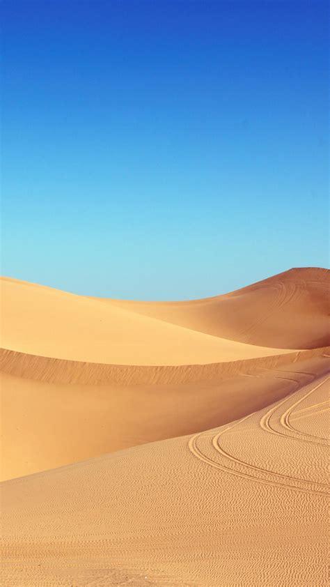 wallpaper desert   wallpaper  sand algodones