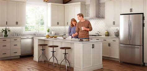 10001 0 financing for kitchen cabinets 0 financing options express kitchen and bath 10001