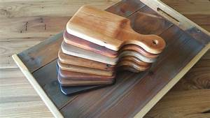 Barnwood, Stain, And, Barnwood, Paint, Colors