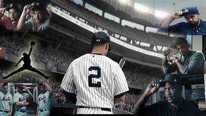 Yankees York Deserved Well Very Jeter Derek