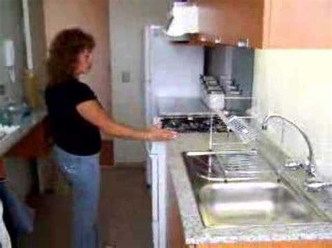 cocina  lavanderia youtube