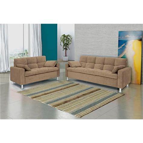 sofa vermelho em vitoria es sof 225 3 lugares linoforte vit 243 ria em tecido suede 2