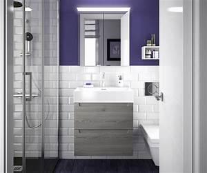 Aufsatzwaschtisch Mit Unterschrank : salgar monterrey waschtisch mit unterschrank 60 100cm ~ Michelbontemps.com Haus und Dekorationen